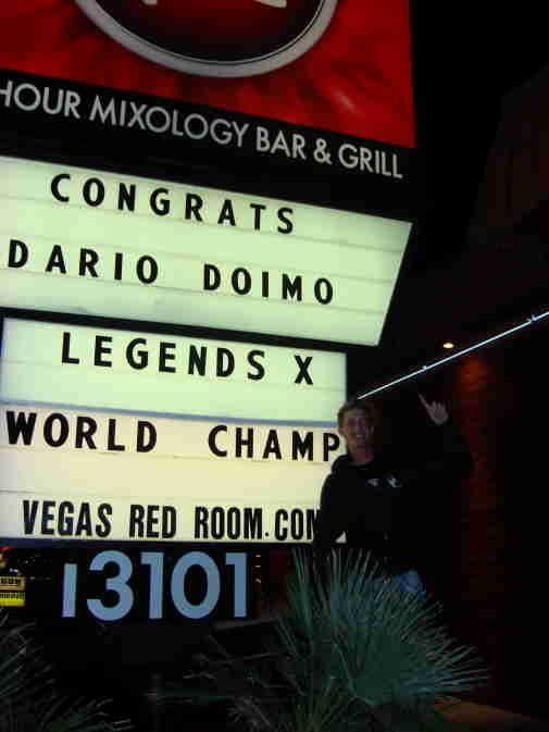 doimo-champion.jpg